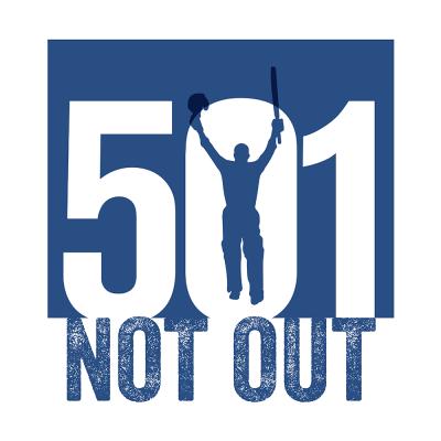 501 new logo small